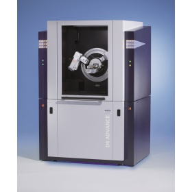 X射线单晶衍射仪(D8 ADVANCE 达芬奇设计)