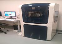 原位纳米力学测试系统